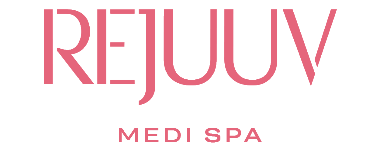 Rejuuv Medi Spa Logo